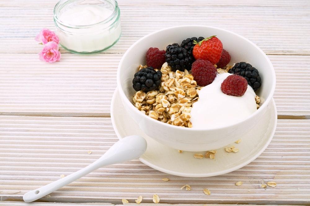 dieta na schudniecie