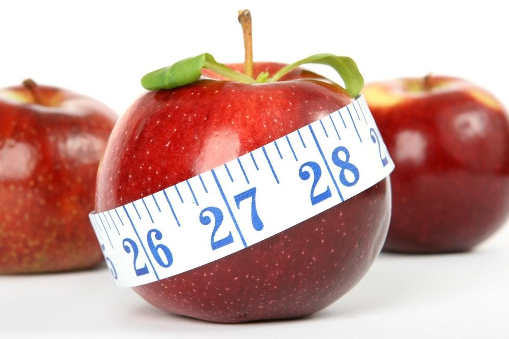 motywacja do diety