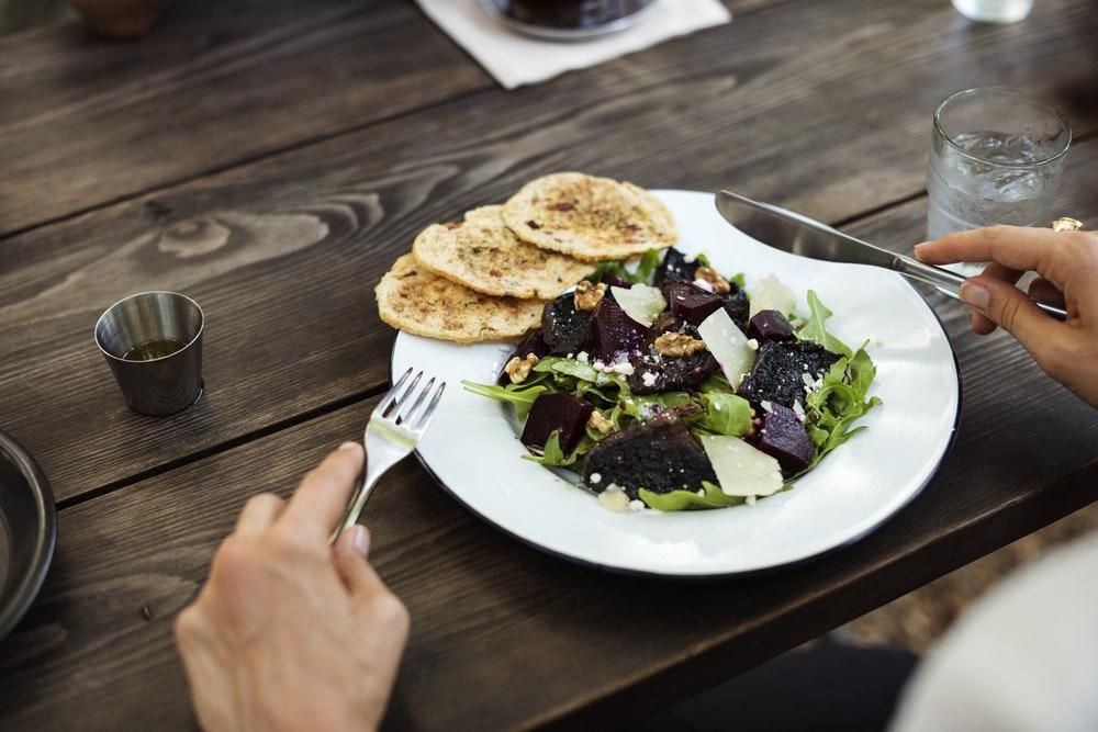 skuteczna dieta odchudzajaca