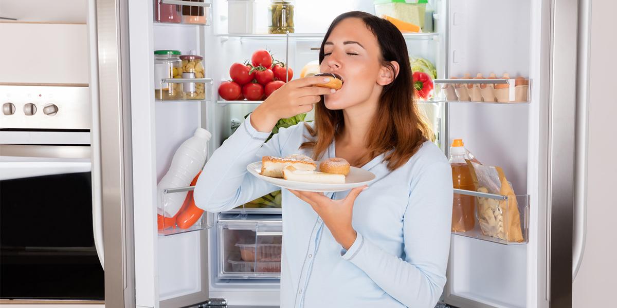 Jak szybko schudnąć – 3 proste kroki, oparte na nauce – Motywator Dietetyczny