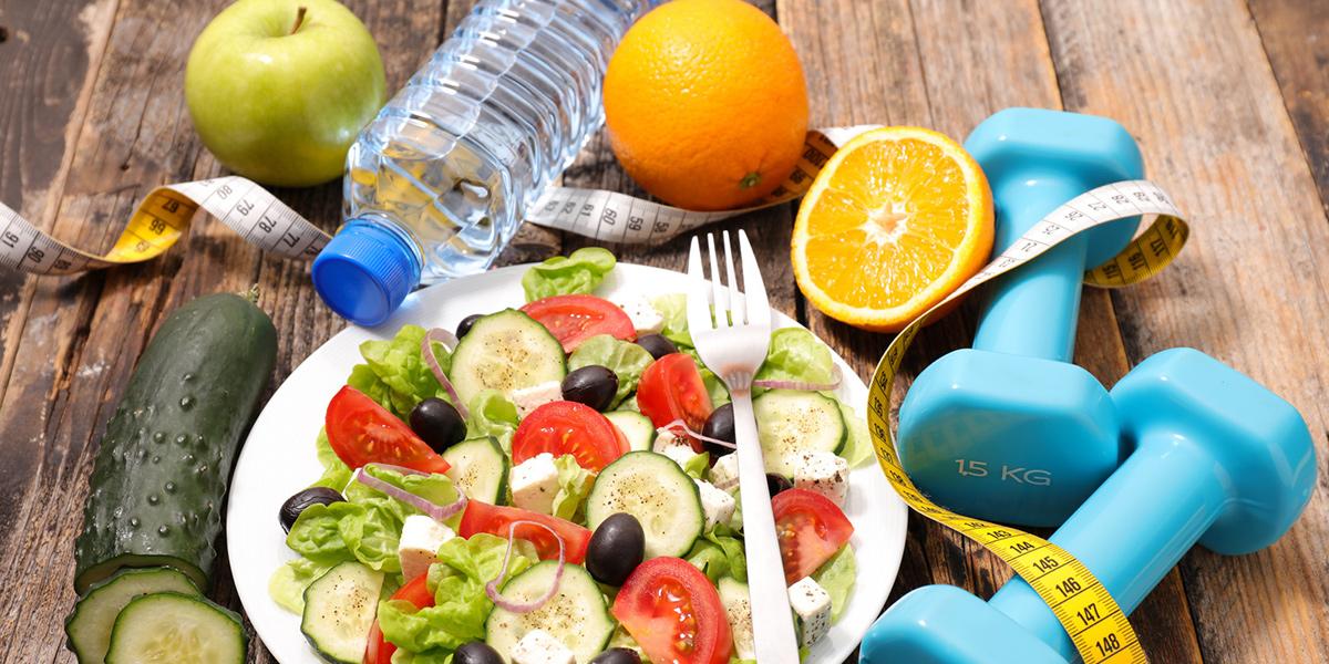 jak wytrzymać na diecie