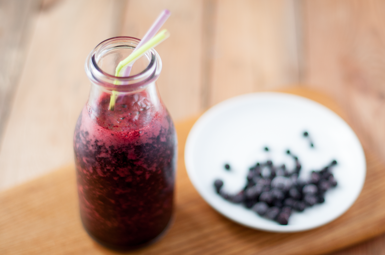 Dieta kcal: co można jeść, przykładowy jadłospis - sunela.eu