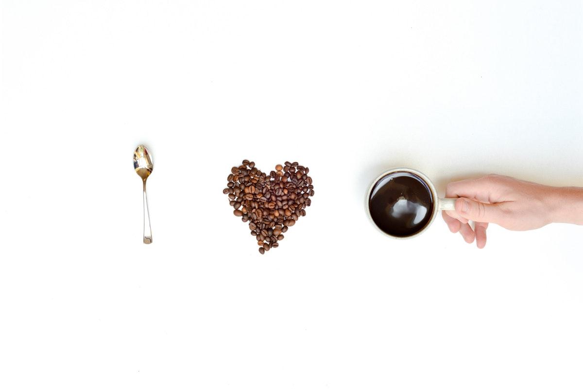 Czy kawa odchudza